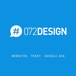 072design :